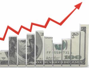 profitable-growth-reinsurance