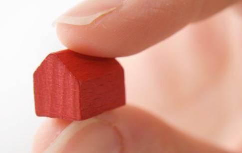 mortgage reinsurance