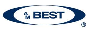 A.M. Best logo