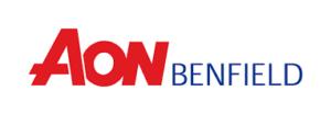 Aon Benfield logo