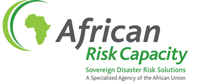 African Risk Capacity logo