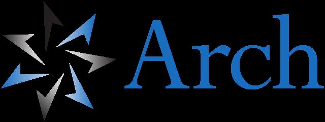 Arch Capital logo