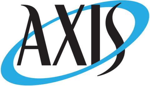 AXIS Capital logo