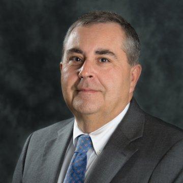 Eric Haltar, AF Specialty