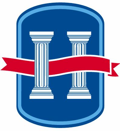 Heritage Insurance logo