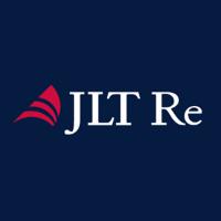 JLT Re logo