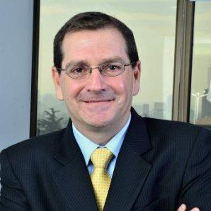 Jorge Luis Cazar Leon, Argo Group