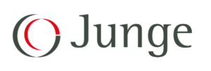 Junge and Co logo