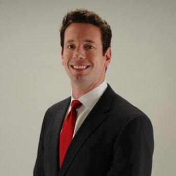 Matthew McCampbell U.S. Risk