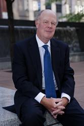 Michael O'Halleran