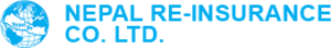 Nepal Reinsurance logo