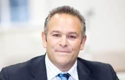 Nick Benardout, Patria Re