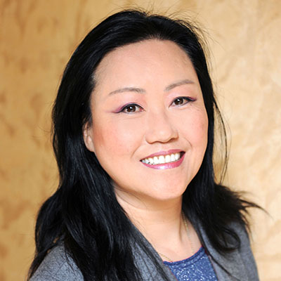 Olive Chang Topa Insurance Co