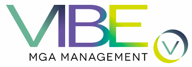 Vibe MGA Management
