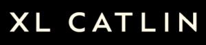XL Catlin logo