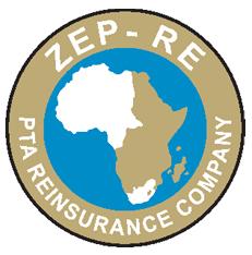 Zep Re logo