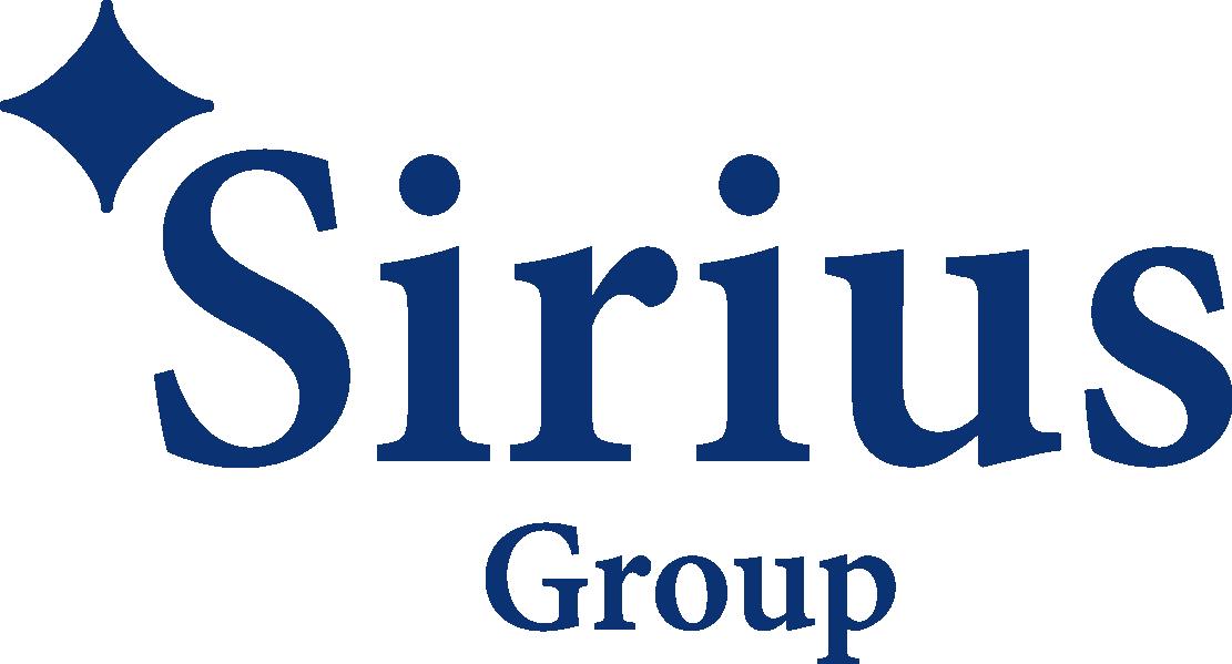Sirius_logga_Group_flat