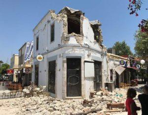 greece-turkey-earthquake