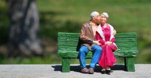 Longevity image