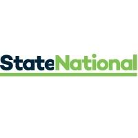 State National logo