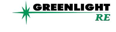Greenlight Re logo