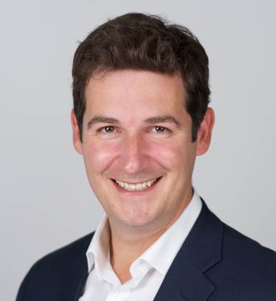 jonathan-cole-swiss-re-corporate-solutions
