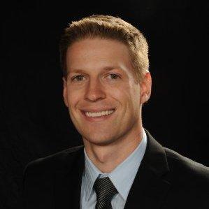 Jonathan Liening, Brit Global Specialty