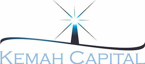 Kemah Capital logo