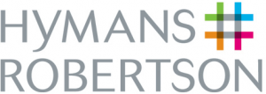 logo-hymans-robertson