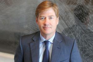 Mark E Watson III Argo Group CEO