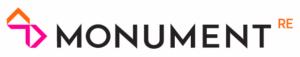 Monument Re logo