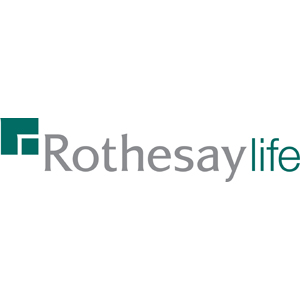 Rothesay Life reinsures £12 billion annuity book for ...