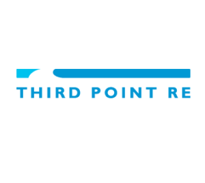 third-point-reinsurance-ltd-logo
