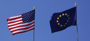 US and EU