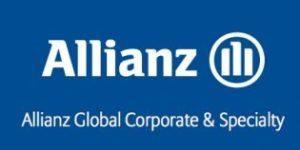 Allianz Global Corporate & Specialty