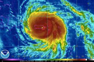 hurricane-maria-puerto-rico
