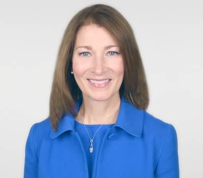 Kathleen Savio, Zurich