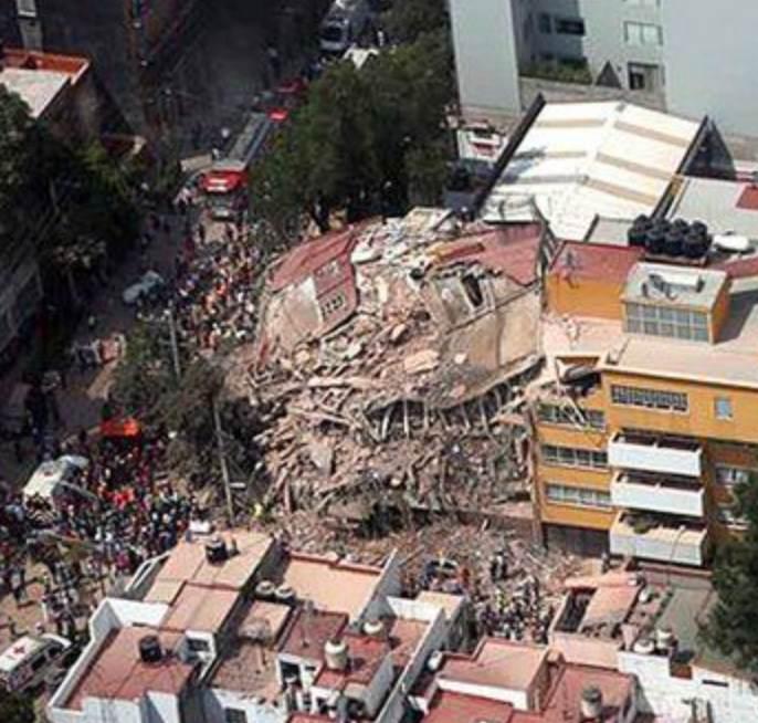mexico-quake-damage
