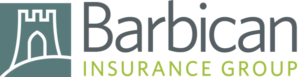 Barbican Insurance Group