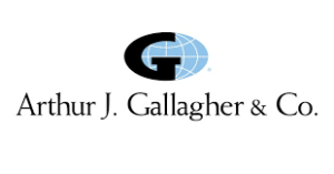 Arthur J. Gallagher