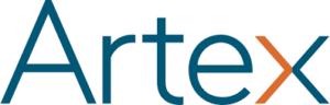 Artex Risk Solutions logo