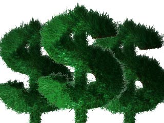 Hedge fund reinsurer