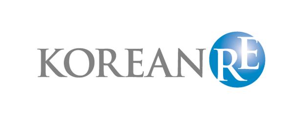 korean-re-logo