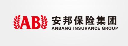 anbang-insurance-logo