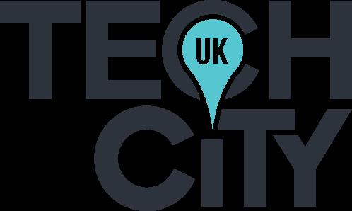 tech-city-uk-logo