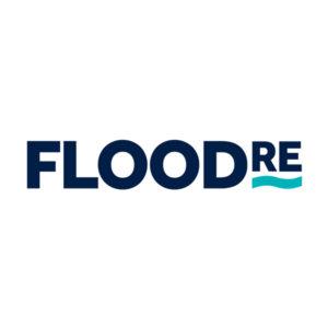 Flood Re Logo