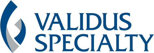 Validus Specialty Logo