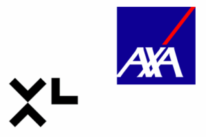 XL Group AXA acquisition