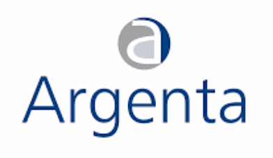 argenta-holdings-logo