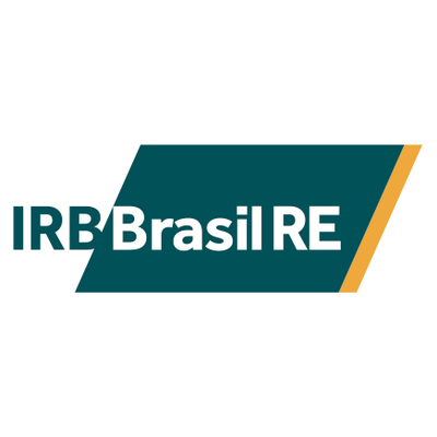 irb-logo